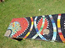 Stellenbosch Street Art