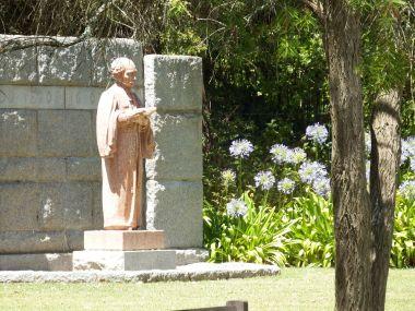 Stellenbosch Kweekskool
