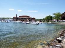Lake Geneval