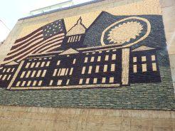 South Dakota - Mitchell Corn Palace