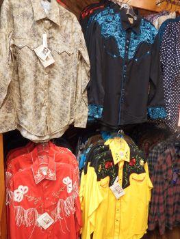Wall Drug Store - Shirts