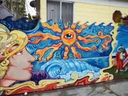 LA - Venice Beach