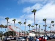 San Diego - Mission Beach