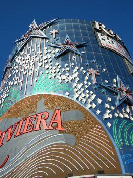 Las Vegas - Riviera