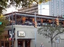 Austin - 6th Street