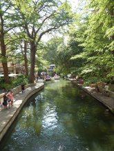 San Antonio - River Walk