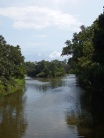 New Orleans - Audubon Park