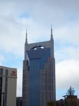 Nashville - Batman