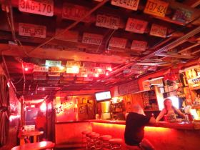 Nashville - Layla's