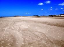 Tybee Beach