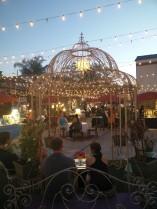 New Orleans - Frenchmen Street
