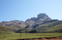 Drakensberg Gardens