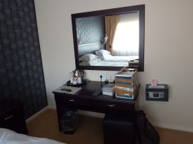 Durban - Florida Hotel