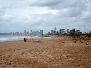 Durban - Blue Lagoon