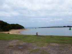 Richard's Bay