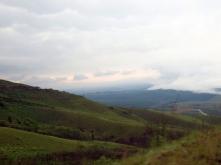 Travel to Graskop