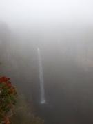 Mac Mac Falls