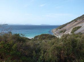 Albany - Flinders Peninsula