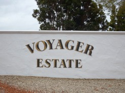 Voyager Estate, WA
