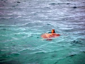 Green Island - Cairns