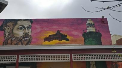 Fremantle, WA
