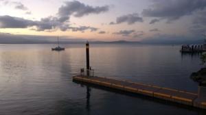Port Douglas - Tin Shed