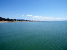 Cardwell, QLD