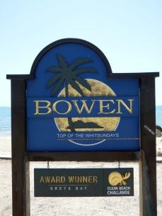 Bowen, QLD