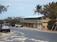 Fraser Island - Eurong
