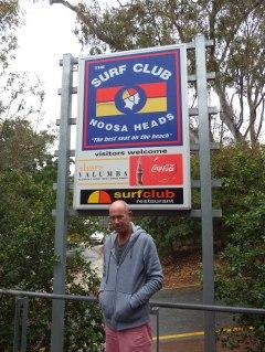 Noosa Heads, QLD