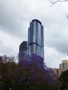Brisbane, QLD