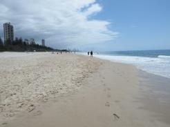 Burleigh Heads, QLD