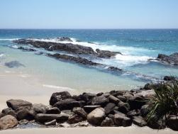 Snapper Rock, QLD