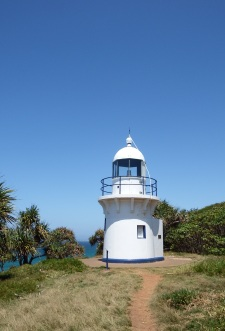 Fingal Head, NSW