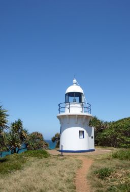 Fingal Head, NSW