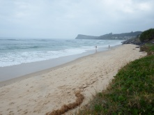 Lennox Head, NSW
