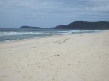 Seven Mile Beach, NSW