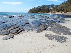 Huskisson, NSW