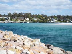 Huskisson, NSW