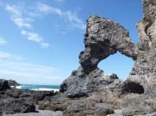 Australia Rock, NSW