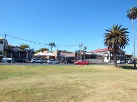 Bermagui, NSW