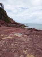 Merimbula, NSW
