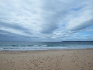 Merimbula - Main Beach