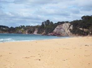 Aslings Beach, VIC