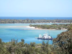 Lakes Entrance, VIC