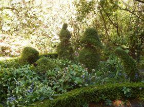 Forest Glade Gardens, VIC
