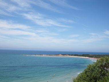 Anglesea, VIC
