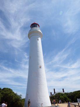 Split Point Lighthouse, VIC