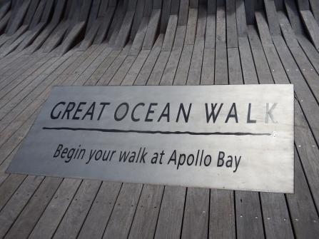 Apollo Bay, VIC