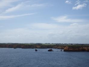 Bay of Islands, VIC